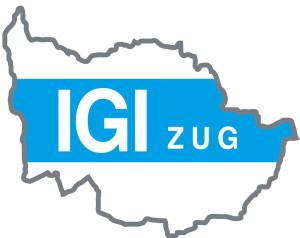 IGI ZUG